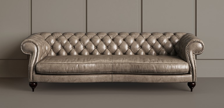 Stupendous Bespoke Heritage Inspired Sofas And Chairs Caraccident5 Cool Chair Designs And Ideas Caraccident5Info